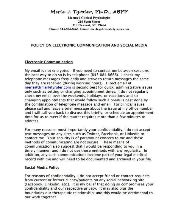 formspolicysocialmediasmall